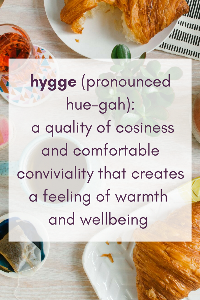 5-affordable-and-delightful-ways-to-add-hygge-into-your-life