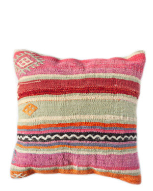 colourful-turkish-pillow