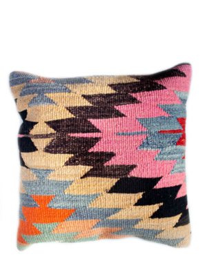 diamond-turkish-pillow