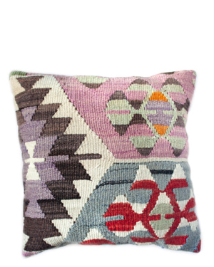purple-turkish-pillow