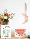 Colorful Occasion Cards – The Littlest Fry