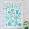 House Plants Print – The Littlest Fry