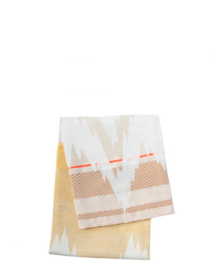 ish-yellow-tea-towel