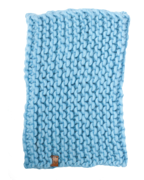 baby-blue-cowl-scarf