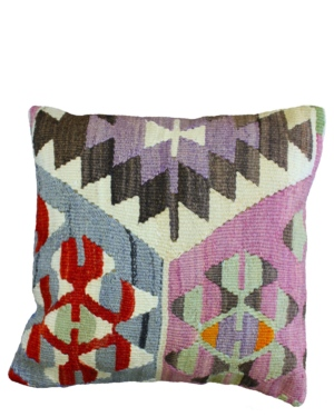 vintage-turkish-kilim-pillow