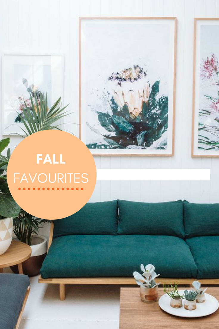 interior-obsession-home-accessories-to-cozy-up-to-this-fall