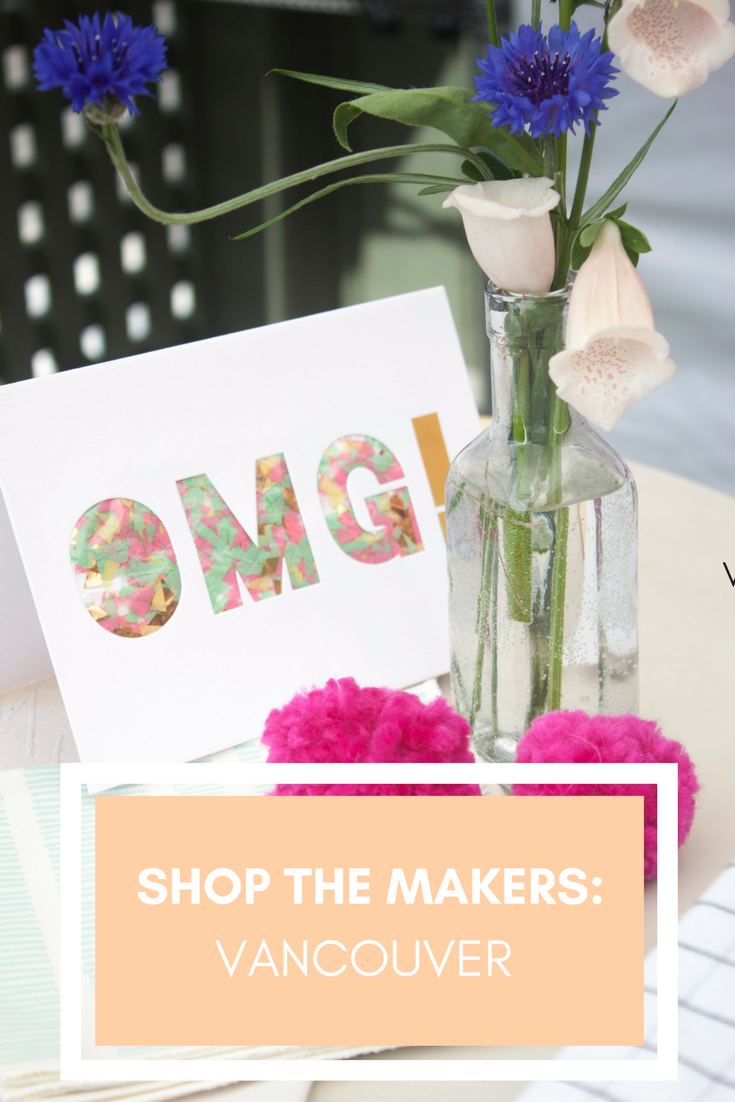 shop-the-makers-vancouver