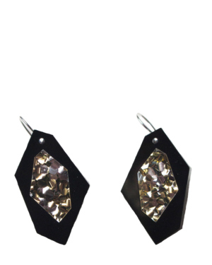 sparkly-nightlife-laser-cut-earrings