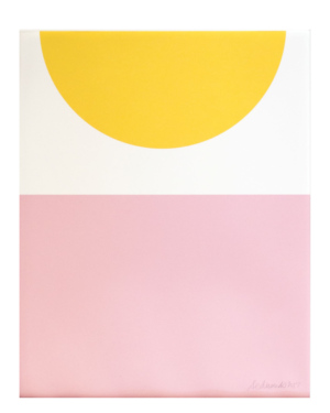 banquet-workshop-sunrise-screenprint
