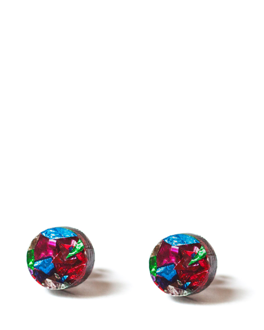 Multi-Color Studs