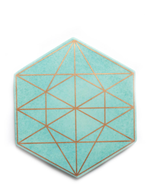 blue-prism-trivet-wall-mount