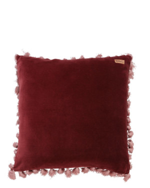 pomegranate-tassel-pillow