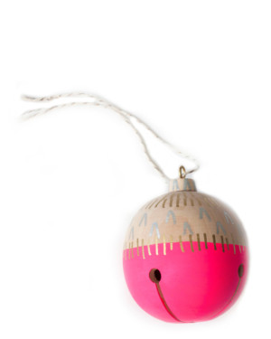 ding-bell-ornament