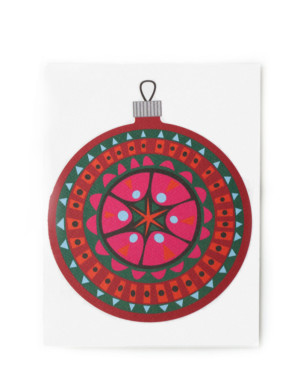 vintage-holiday-ornament