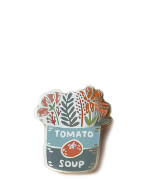 tomato-soup-bouquet-