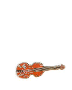 violin-enamel-pin