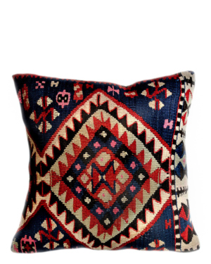 blue-diamond-turkish-pillow