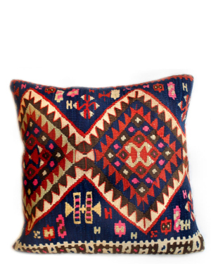blue-turkish-pillow