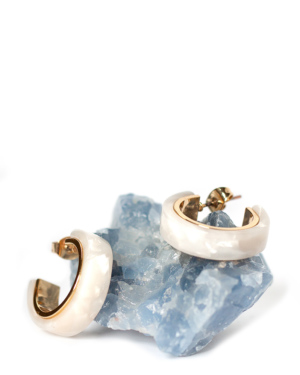 frances-pearl-mini-hoop-earrings