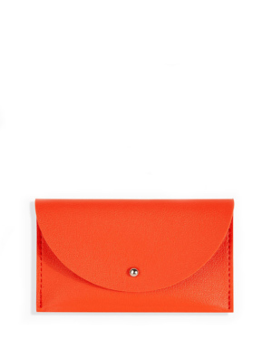 poppy-card-wallet