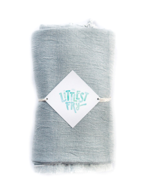 gray-stone-wash-towel