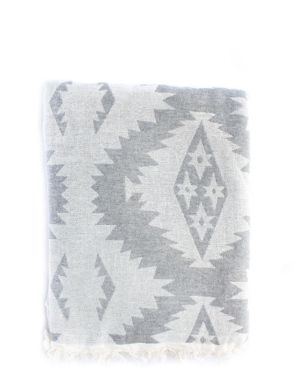 geometric-turkish-towel-heather-grey
