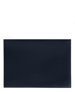 large-navy-folio