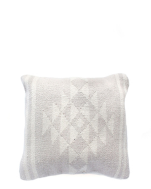 neutral-sahara-cushion