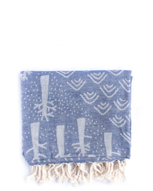 patterned-turkish-towel