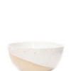 Speckled Ceramic Bowl – The Littlest Fry