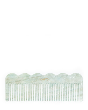 mint-tortoise-wave-comb