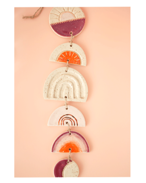 sun-and-moon-ceramic-wall-hanging